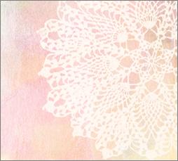 20080705.jpg