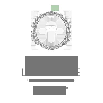 make lemonade イラストレーターれも お仕事ファイル