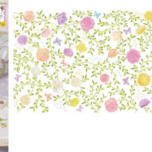 2015_spring_porcelartsA