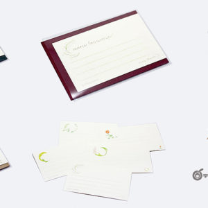 design_nex_minicard