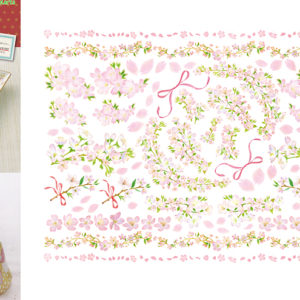 Xmas_theNewYear_porcelarts2015_cherry_blossoms