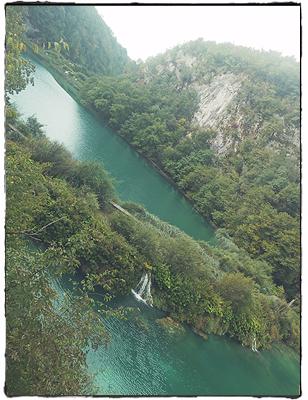 Plitvice Lakes municipality