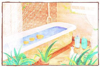 bathroman_20090131112834.jpg