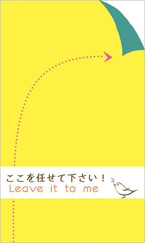 businesscard2.jpg