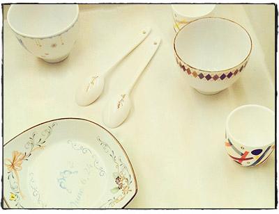 porcelarts3
