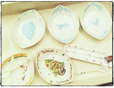 porcelarts4