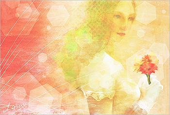 relemonade_20090131111944.jpg