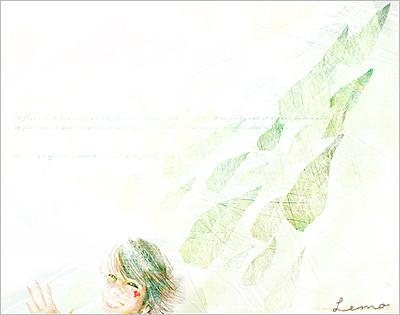 shower_20090131071138.jpg