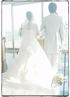 20100725wedding